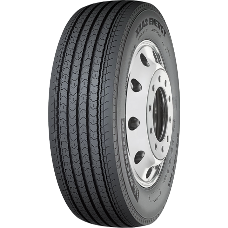 315/60R22.5 Michelin X Energy XZA 2 152/148L