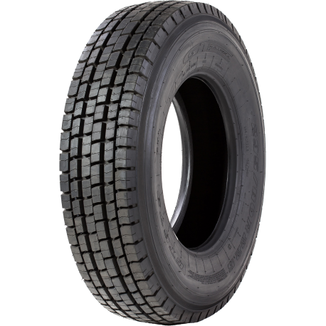 235/75R17.5 Primewell PW610 132/130M
