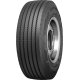385/65R22.5 Cordiant Professional TR-1 160K