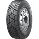 295/80R22.5 Hankook Smart Flex DH31 152/148L