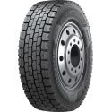 295/80R22.5 Hankook Smart Control DW07 152/148L