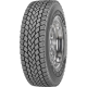315/70R22.5 Goodyear Ultra Grip Max D 154L152M
