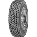 315/80R22.5 Goodyear Ultra Grip Max D 156L154M