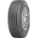 385/65R22.5 Goodyear Ultra Grip Max T 160K158L