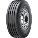 245/70R17.5 Hankook TH22 143/141J