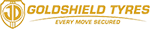 Goldshield (1)